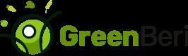 Категория: <b>Средства</b> для уборки | GreenBeri